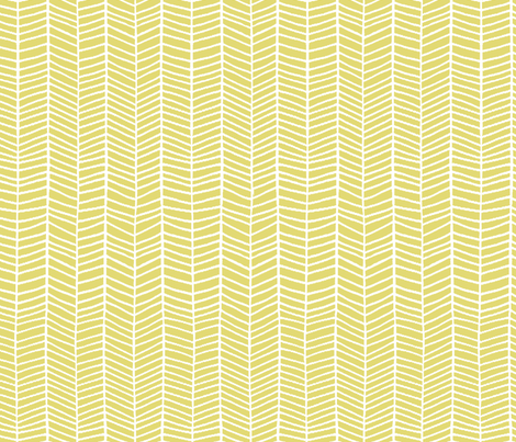 JAGGER1_610C_300dpi fabric by glorydaze on Spoonflower - custom fabric