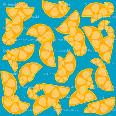 summerday_oranges