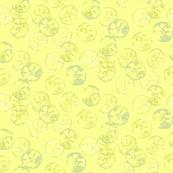 citrus_pattern_sunny