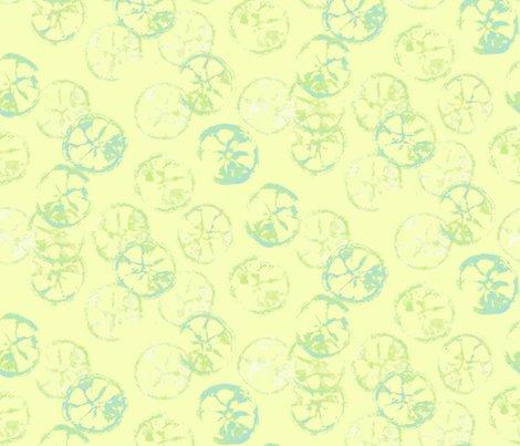 Rrcitrus_pattern_hellgelbl_shop_preview