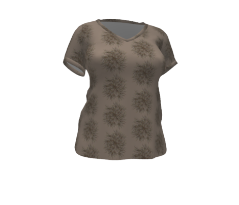 Rrdandelion_swirl_taupe__2__comment_760433_preview