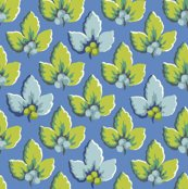 Rf1_azure_verde_leaves_shop_thumb