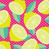 Rtarty_lemons_shop_thumb