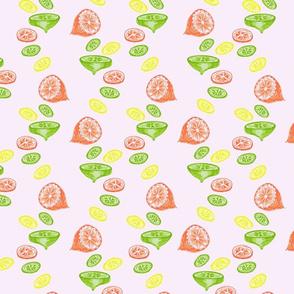 pinkCitrus