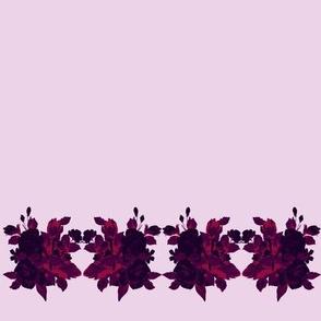 lushrose pink