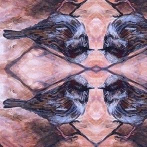Sparrow_Painting-ed