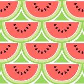 Rrrrrwatermelon-picnic-02_shop_thumb