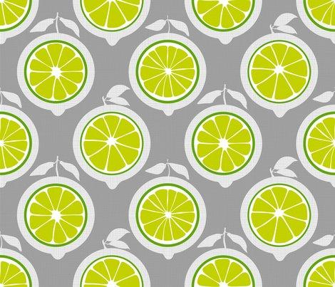 Lemonmodmedg_shop_preview