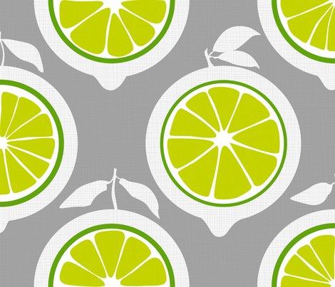 Lemonmodxlg_shop_preview