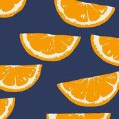 Lemonsnavy_shop_thumb