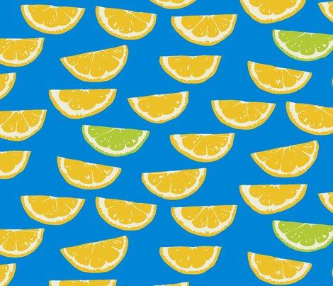 Lemonsbluelime_shop_preview