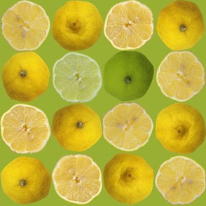 Lemons_and_Limes