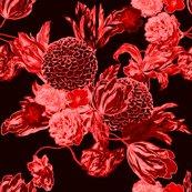 Rrrflowers_black_red_shop_thumb