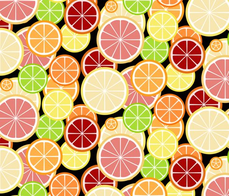 Citrus_slice_buffet_on_black_mod_lemon_shop_preview