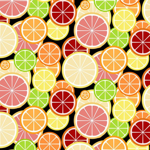 citrus_slice_buffet_on_black