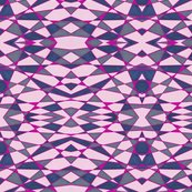 Rpink_trianges_shop_thumb