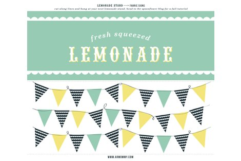 Rrrfabric-sign-lemonade-stand_shop_preview