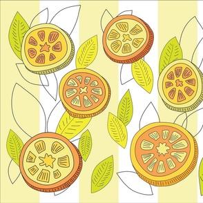 happy_citrus-04