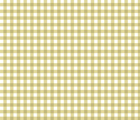 Rrrputty_gingham_shop_preview