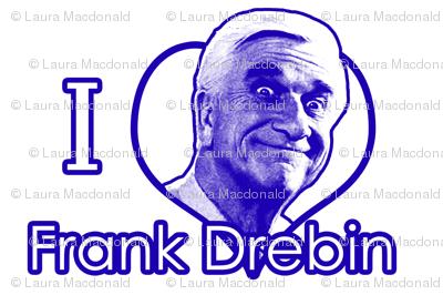 Rfrank_drebin_preview