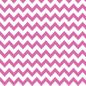 chevron_in_pink