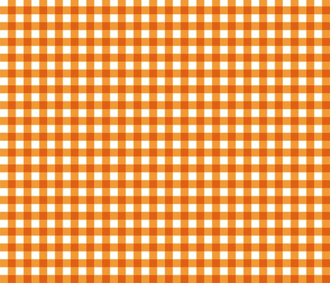 Rorange_gingham_f1_shop_preview