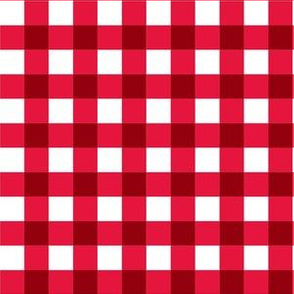 Red_Gingham