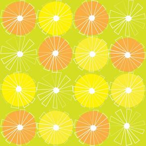 Citron Limette