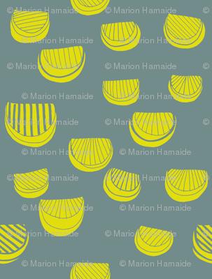 Lemoncello01