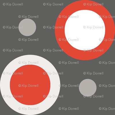 Split_circles_mod_spots_preview