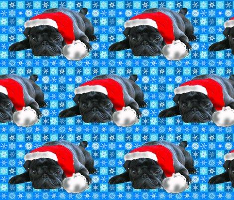 Rblack_pug_christmasdone_shop_preview