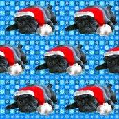 Rblack_pug_christmasdone_shop_thumb