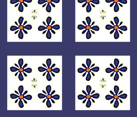 Rpolish_pottery__clippable_medallions_decal2_shop_preview