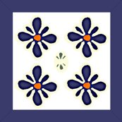 Rpolish_pottery__clippable_medallions_decal2_shop_thumb