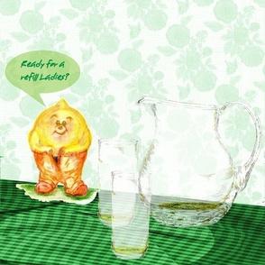 Lenny_Lemon