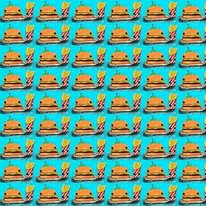 burgertote