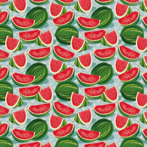 Rrrrrrrrwatermelon-01_shop_thumb