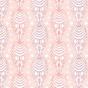 Zebra_spoon_shop_thumb