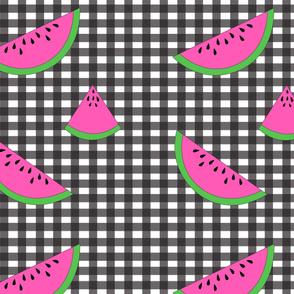 WatermelonPicnic