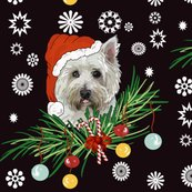 Rchristmas_card_westy_shop_thumb