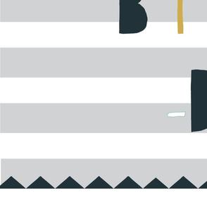 fabric-sign-happy-birthday
