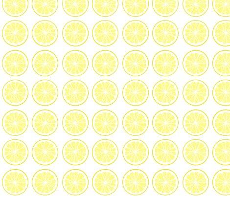 Lemon_shop_preview