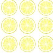 Lemon_shop_thumb