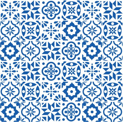 Spanish_tile_pattern_repeat3_shop_preview