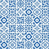 Spanish_tile_pattern_repeat3_shop_thumb