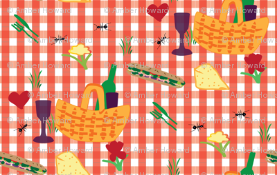picnic_pattern1-02
