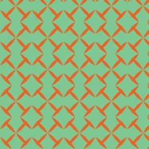fox-textile-forupload