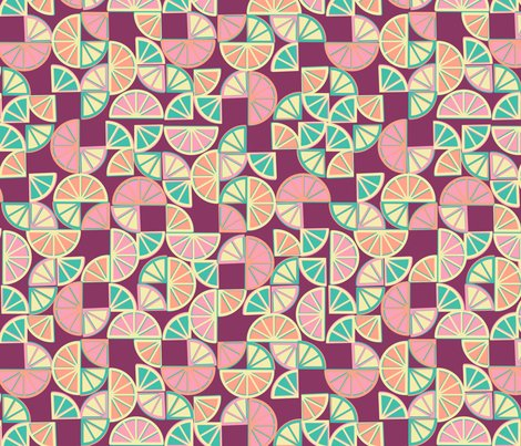Rcitron_geo_pink_shop_preview