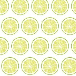lime love