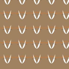 jackelope-textile-forupload